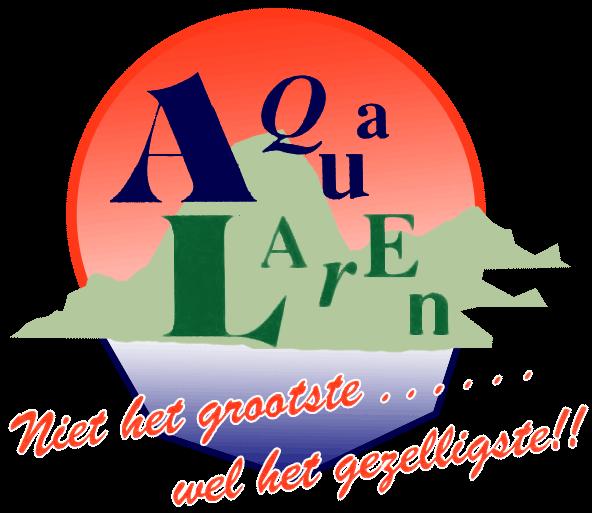 Aqualaren